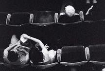 Cinema & TV