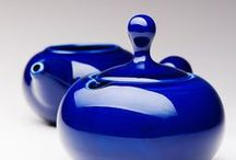 • HOME WARE • / by Beverly of MiZen Designs
