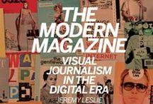 Editorial print
