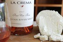 Celebrate: La Crema Style Your Summer
