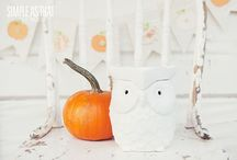 Scentsy Ideas! I am a Consultant / www.jpottmeyer.scentsy.us