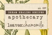 Apothecary TWO / ****I have another Apothecary board under the CLOSED section at the bottom of my boards**** / by Kelley *