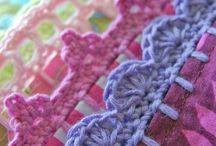 Sewing DIYs / by Hailey Bruce