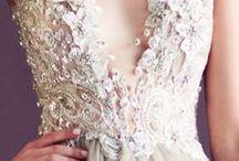 ◾Dream dresses