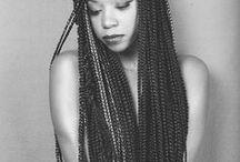On my head... Hair styles for Black Girls / Hair Styles for black girls
