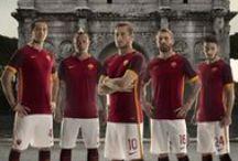 ROMA 2015-2016