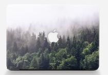 ◾Housse Macbook Pro