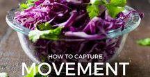 Bidou Astuces Photo / Des petits tips pour progresser en photo et en photographie culinaire.