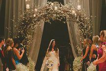 Festas/Casamentos