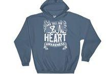 Women's Hoodies / Women's Hoodies   Rod Carew • Organ donation & heart health • Heart of 29 graphic t-shirts, hoodies, tanks, leggings & accessories for men, women & kids   CarewMedicalWear.com