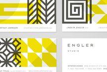 Graphic Design / by Devon M