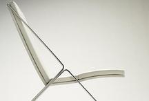 Furniture / by emine inan