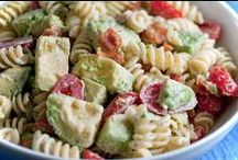 Dinners-Sides-Salads