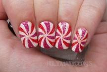 Candy Mani's