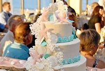 Party On! - Weddings / by Cyndi Duncan