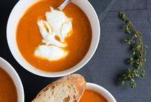 Recipes  / by Kateland Turner