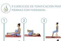 Fitness and wellness / Nuevas metodologías y tendencias en actividad física orientadas a la salud