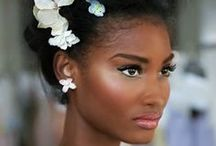 Afro whip my hair / Afro coupe, hairstyle afro, idées coiffure afro. Kinky hair, coily