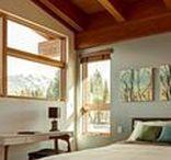 MY SWEET HOME - intérieur / Des idées de déco pour le salon, la chambre, la cuisine. de l'inspiration pour avoir une décoration à son image.
