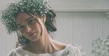 Wedding Dress / Dress Benedetta NAGOYA