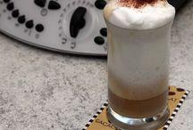 Thermomix Kaffee und co