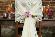 Wedding Theme: Filipino / For the Filipino bride and groom that want to incorporate their traditions from the Philippines.
