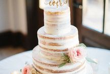 Wedding Theme: Neutral / A neutral wedding theme can be a subtle and romantic way to celebrate your big day.