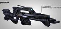 Waffen&Designs /