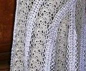 sukienki-szydelko