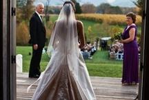 Wedding Photography / by Annie Darden