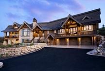 Beauty in Building