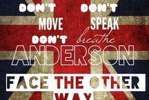 Best British TV