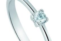 W! prsteny