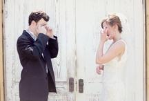 Wedding fun / by Meghan Garland