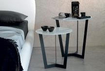 New Arrivals / What's hot and new and hitting Cantoni showrooms