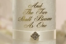 """Wedding- """"A dream is a wish your heart makes"""" / September 27, 2014 / by Carrie Studer"""