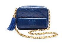 Bag for life x