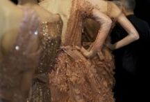 Neutral dresses