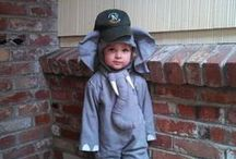 A's Mini Fans / For those that are born Green Collar Baseball fans...
