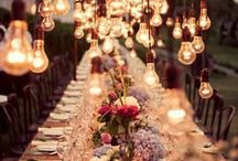bodas deco wedding