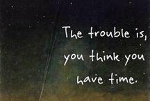 Travel • Quotes