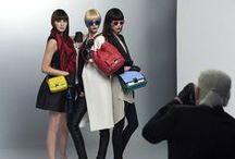 VERY EXCLUSIVE | Shopcade / Very Exclusive has landed at Shopcade! This is your one stop destination for an amazing collection of curated designer labels all in one place, what could be more appealing? Get the latest trends, hottest beauty products and discover new labels to make a statement for the season ahead.  http://www.shopcade.com/merchant/very-exclusive