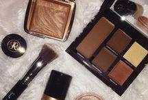 MAKEUP TIPS | Shopcade / All you need to keep yourself beautified - http://shopca.de/3xfxQ1
