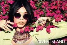 RIVER ISLAND | Shopcade / For all your wardrobe wishes. Shop River Island at www.shopcade.com.