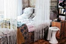 HOMEWARE | Shopcade / All things to make your house look beautiful www.shopcade.com