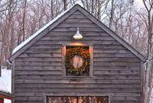 CHRISTMAS | Shopcade / All the christmas inspo you'll ever need