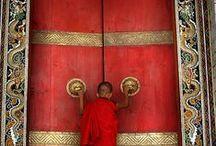 Kathmandu, Bhutan & India Adventure
