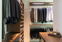 Closets / We believe that great design enhances our lives. That's why each closet system we offer is infinitely customizable and designed around your needs. Whether your closet dreams are filled with an elaborate contemporary design or minimalistic wardrobe system – we have the resources and expertise to bring your vision to life. Connect with one of our seasoned specialists for a complimentary consultation and get started today: https://www.cantoni.com/category/collection/closet+collection.do