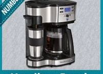 Top 10 Coffee Maker 2017 / Time to get rid of your old coffee maker. We at HomeKitchenary presents you the Top 10 Coffee maker with grinder on the basis of its Pro's and Con's. Time to Find your match with Homekitchenary