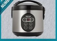 """Top 10 Electric Pressure Cooker / Homekitchenary present you the """"Best Electric Pressure Cooker"""" so far on the basis of their amazing features"""